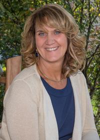Cindy Hushon