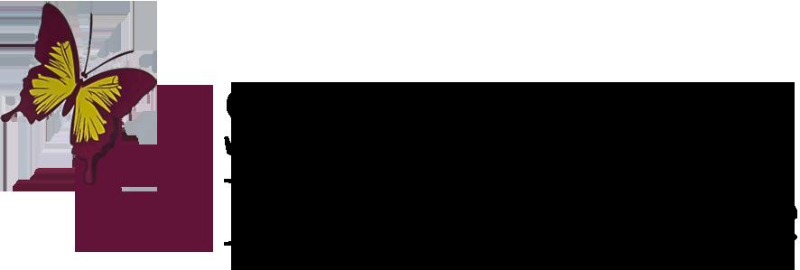 Senator Bob Hooper House Retina Logo