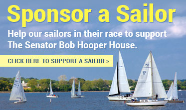Sponsor a Sailor
